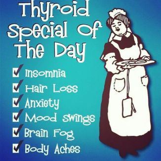 Thyroid Pic 3